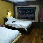 Foto de Longji Star-wish Resort