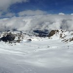 Photo of Club Med Aime la Plagne