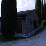 Photo of Fattoria di Vibio