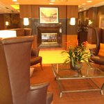 Foto Homewood Suites by Hilton Baltimore-Arundel Mills