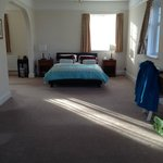Oakfield B&B Foto