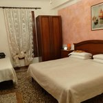 Photo of Albergo San Samuele