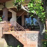 Three Brothers Villas Amed (Bobby's Villas)의 사진