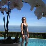 Foto van Atlantic Suites Camps Bay