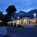 Foto Outlook Inn on Orcas Island