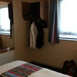 Bilde fra Travelodge High Wycombe Central