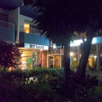 Hotel Arrayanes Playa의 사진