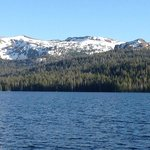 Caples Lake Resort의 사진
