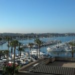 The Ritz-Carlton, Marina del Rey resmi