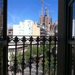 Apartments Hostemplo Suites의 사진