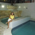 Photo of Hotel Areia De Ouro