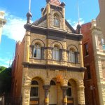 Photo de Fremantle Bed and Breakfast