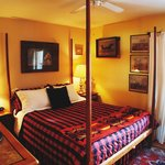 Bilde fra WhistleWood Farm Bed and Breakfast