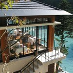 Photo of Volando Taipei Urai Spring Spa & Resort