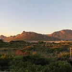 Moonstruck on Pringle Bay Guesthouse resmi
