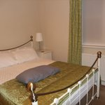 Photo de Ashbury Bed & Breakfast