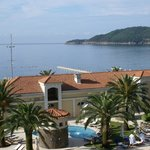 Photo de Splendid Conference & Spa Resort
