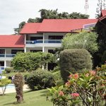 Photo of Pen Villa Hotel