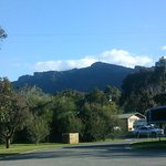 Grampians BIG4 Parkgate Resortの写真