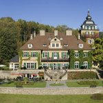 Photo of Althoff Schlosshotel Lerbach