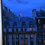Foto Melia Paris Champs Elysees