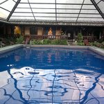 Samari Spa Resort의 사진
