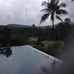 Foto Kirikayan Luxury Pool Villas & Spa