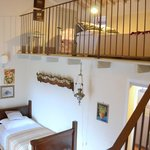 La Grencaia Bed & Breakfast Foto