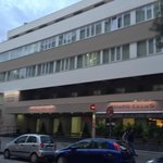 Photo of Stelle Hotel