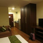 Photo de iCheck Inn Ploenchit