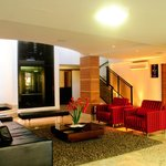 Nobile Suites Sun Square