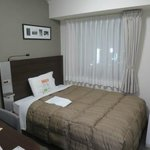Photo de Comfort Hotel Hachinohe