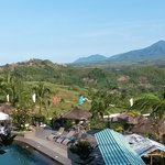 La Vista Highlands Mountain Resort의 사진