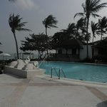 Photo of Iyara Beach Hotel & Plaza