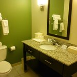 Sleep Inn & Suites Evergreen의 사진