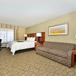 Hampton Inn Detroit/Auburn Hills South Foto