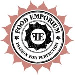 Food Emporium Leeds Limited