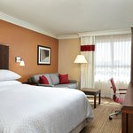 Four Points by Sheraton Waterloo-Kitchener Foto