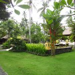 Foto de Nirwana Resort and Spa