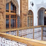 Photo of Riad Dar El Kebira