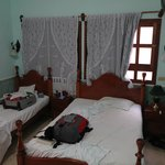 Photo of Hostal Rocaverde