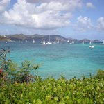 Bilde fra The Ritz-Carlton Club, St. Thomas