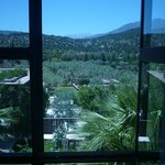 DOMAINE MALIKA Atlas mountains Hotel의 사진