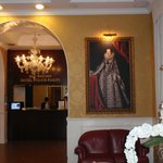 Photo of BEST WESTERN PLUS Hotel Felice Casati
