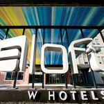 Aloft Atlanta Downtownの写真
