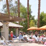Foto van Marriott's Desert Springs Villas II