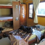 Photo de Greenhouse Hostel Bariloche