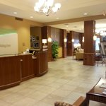 Photo de Holiday Inn Laramie