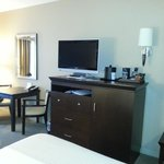 Foto van Holiday Inn Laramie