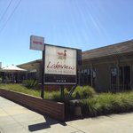 Foto Lakeview Motor Inn Bendigo